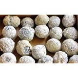 Break Your Own Geodes - Set of 12