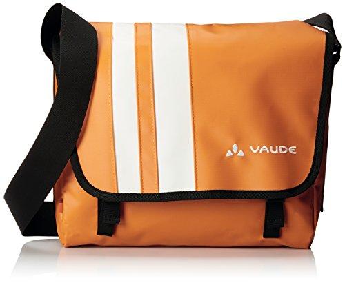vaude-taschen-albert-11-liter-orange-11205