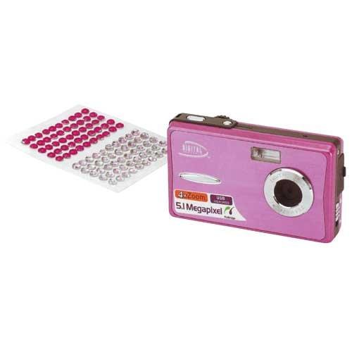 Photags photo editing software