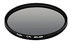 Kenko 62mm Smart C-PL Camera Lens Filters
