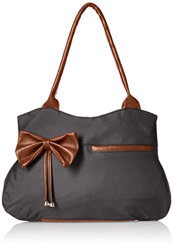 Fantosy-Womens-Handbag-Black-FNB-122