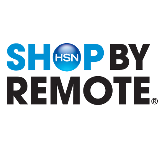 hsn-shop-by-remote