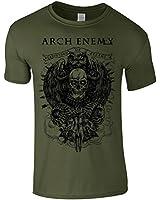 Arch Enemy, T-Shirt, Dreams