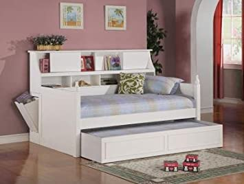 Daisy Daybed Bedroom Set (Twin) 300480