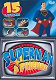echange, troc Superman & Friends [Import USA Zone 1]