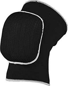 ... sports fitness team sports volleyball protective gear knee pads