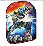 Transformers Revenge of the Fallen 16.5 inch Backpack - Optimus Prime