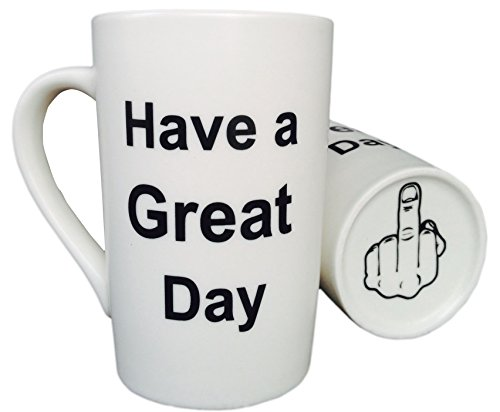 latazas-unique-christmas-present-idea-ceramic-coffee-mug-have-a-great-day-with-middle-finger-on-the-