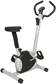 Cardio Aerobic Workout Gym Cycling Fitness Machine