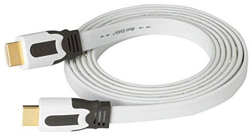 real-cable-hd-e-home-10m00-cable-hdmi-10-m-blanc