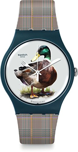 orologio-swatch-new-gent-suon118-duck-issime