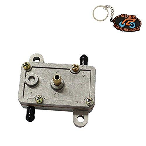 cozy-replace-mikuni-df44-227-211d-single-outlet-pulse-vacuum-fuel-pump-for-atv-utv-honda-fl250-fl350