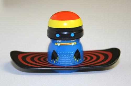 Skazooms - Blu