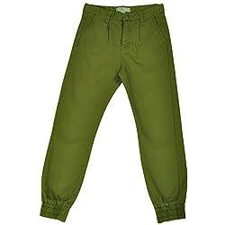 NOQNOQ trouser Pants Boys NN Style 13 BOY