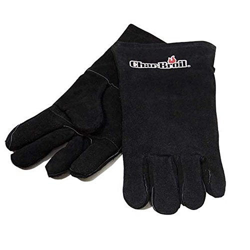 char-broil-4226594-high-heat-leather-gloves-for-grilling