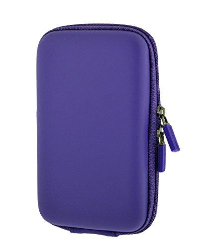 moleskine-18764-funda-protectora-color-violeta-brillante-moleskine-non-paper