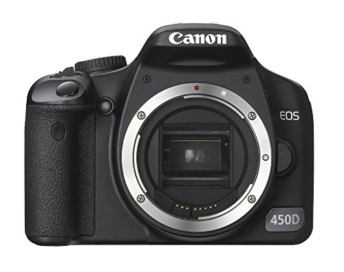 canon-eos-450d-digital-slr-camera-body-only-certified-refurbished