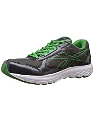 Reebok Men's Fuel Turbo LP Running Shoes