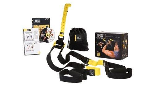 Sling Training - TRX der Klassiker