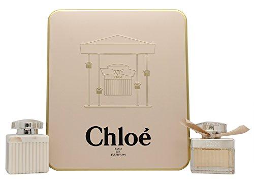 chloe-by-chloe-eau-de-parfum-spray-50ml-body-lotion-100ml