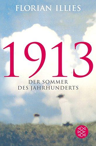 1913-der-sommer-des-jahrhunderts