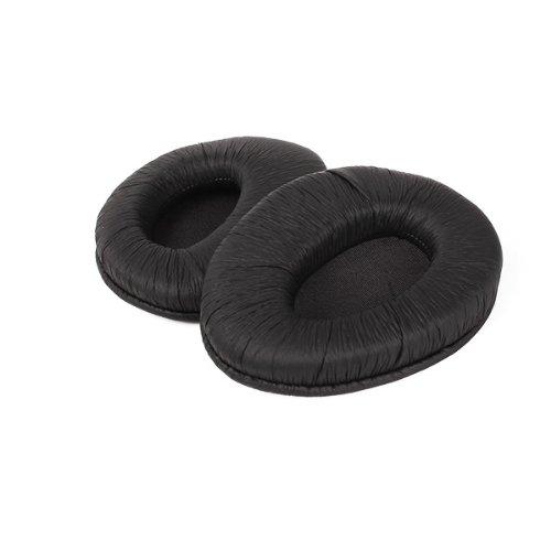 Generic Headphone Headset Earphone Ear Cup Pad Earpad For Mdr-7506 Mdr-V6 ?