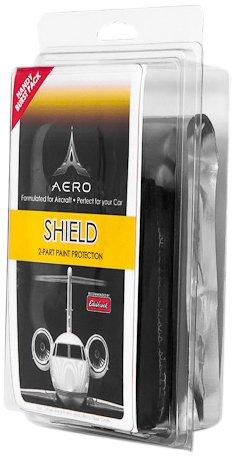 aero-5886-shield-catalyzed-paint-protectant