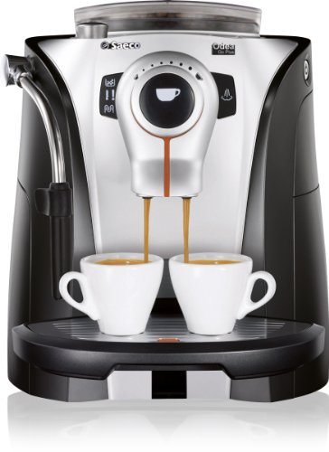 Your machine combination and cup coffee 10 krups espresso more the