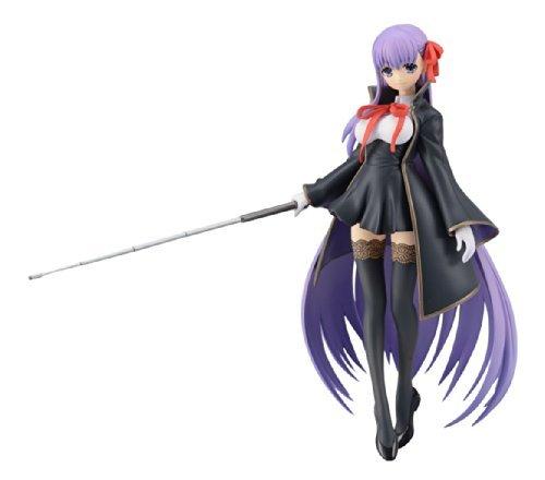 Fate/EXTRA CCC PMフィギュア プレミアムフィギュア BB ビィビィ フェイト エクストラ TYPE-MOON プライズ セガ