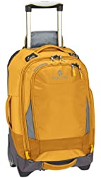 Eagle Creek Luggage Flip Switch Wheeled Backpack 22