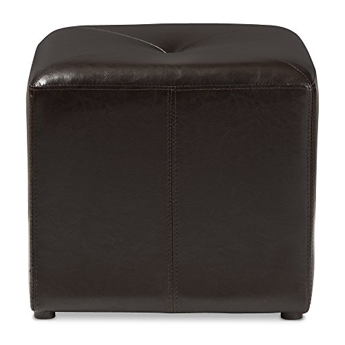 baxton-studio-lave-cube-shaped-brown-bonded-leather-ottoman