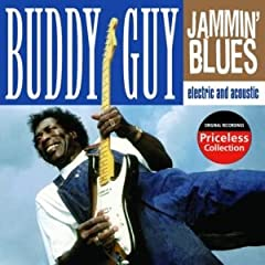 Jammin' Blues