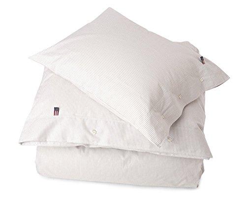 lexington-icons-pin-point-standard-pillowcase-grey-white