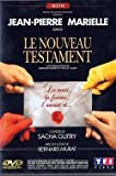 Nouveau-testament-(Le)
