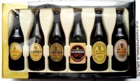 guinness-boxed-collection