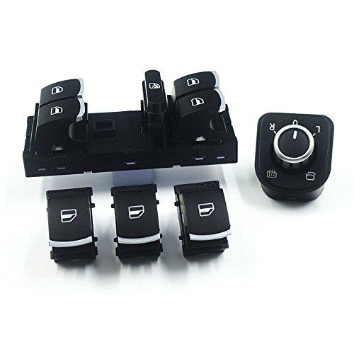 bocid-kostenloser-versand-spiegelschalter-fensterschalterkonsole-knopf-fur-volkswagen-vw-jetta-mk5-g