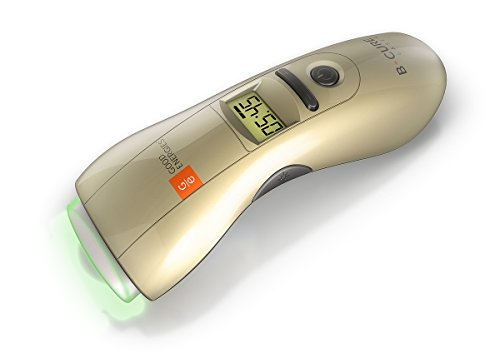 b-cure-soft-laser-therapy-pain-killer-treatment-of-wounds-burns-acne