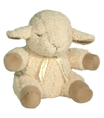Cloud b Sound Machine Soother, Sleep Sheep
