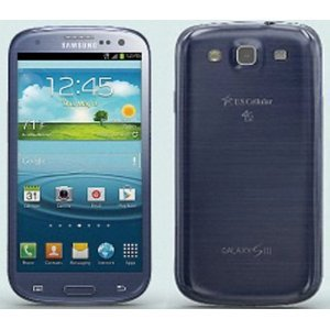 Samsung Galaxy Tab 8.9 3G P7300 16GB Unlocked GSM Android Tablet