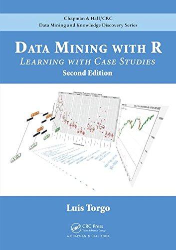 data mining case studies marketing Data mining case studies knowledgebase marketing, inc diane lye, phd ieee 2005 international conf on data mining: data mining case studies workshop.