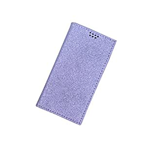 Crystal Kaatz Flip Cover designed for Micromax canvas HD A116i