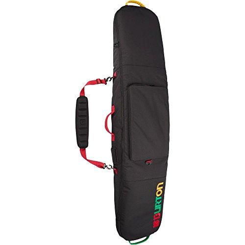 Gig Snowboard Bag 166cm rasta