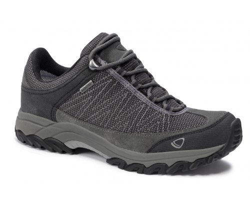 BRASHER Hurricane GTX Ladies Active Shoes, UK7.5