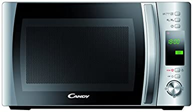Microwave oven Candy CMGC20DS