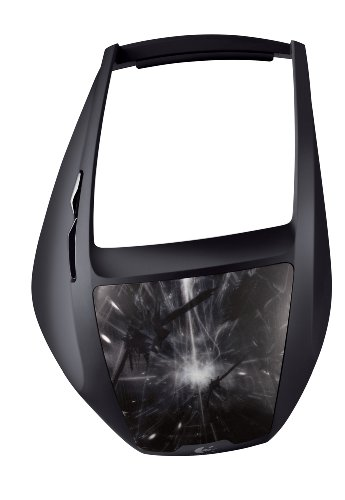 Logitech Custom Grip For G9X/G9 Gaming Mouse