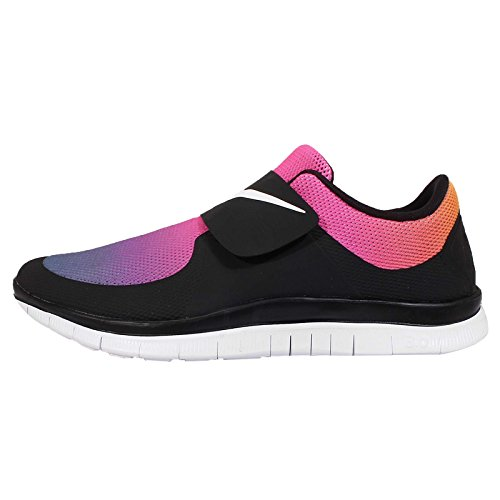 ce9a2cfe9ca58 nike free socfly SD mens trainers 724766 sneakers shoes - Import It All