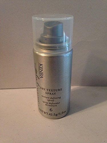 Kenra Platinum Dry Texture Spray 1.5 oz (Kenra Platinum Texturizing compare prices)