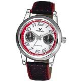 Viceroy Boy's Watch Ref: 46632-04