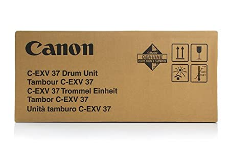 Canon Imagerunner 1740 - Original Canon 2773B003 / C-EXV37 - Tambour -