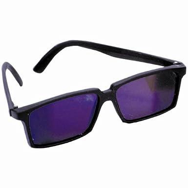 review spy glasses